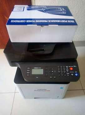Samsung Printer for Sale