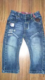 Стильные фирменные джинсы скини узкачи чиносы Next Некст моднику