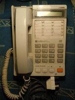 Телефон стационарный Panasonic KX-T2365
