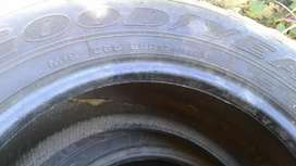Used 4x4 tyres for sale