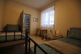 Pokoje 1,2,3 i 4osobowe z łazienkami-Bankowa House-Zielonka k/Warszawy