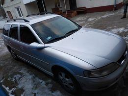 Запчасти Opel Vectra B 2.0 DTI. РАЗБОРКА. Лучшие цены!!!