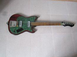 Ритм-гітара