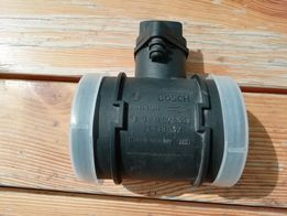 Bosch 0281002549 Расходомер воздуха