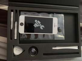 Iphone 5 screen replacement kit