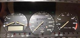 Приборка щиток приборная панель VW Passat, Golf, Vento 1.8 бенз.