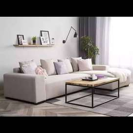 Special!! Special!! Aron Modern Sectional Sofa