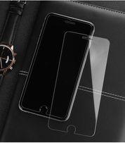 Szkło hartowane do IPhone 8