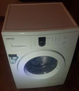 Automatic washing machines wanted that needs repair
