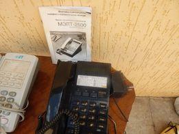 продаю стационарные телефоны