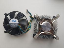 Кулер Intel c91968-004