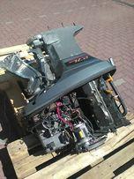 Suzuki dt150 caly silnik na czesci