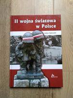 Dylewski A. II wojna światowa w Polsce