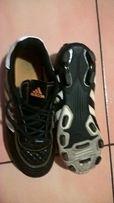 korki Adidas 23