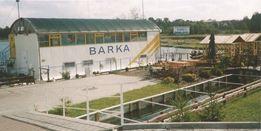 Barka restauracja na wodzie Warszawa,Kazimierz,Trójmiasto,Cała Polska