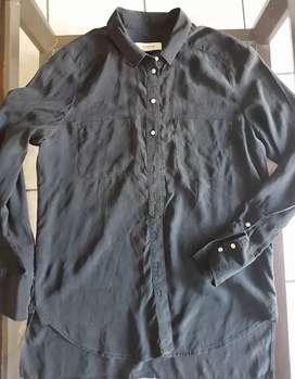 Country Road XS  ladies top