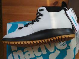 Native fitzsimmons ботинки, стелька 23,5 см, Оригинал