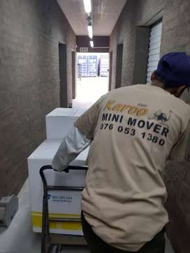 Furniture Removals | Movers | Moving Services | Local & Long distance