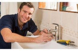 Сантехнические услуги Водопровод отопление