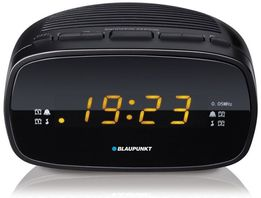 Радио Будильник Blaupunkt