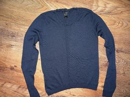 Sweter damski MANGO XS / S