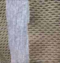 Ткань, трикотаж, сетка