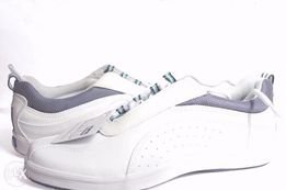 Кросівки Keds.