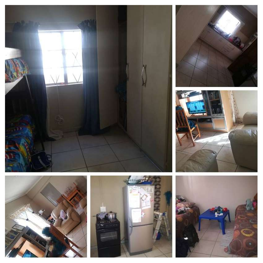 3 bedroom apartment for rent 0