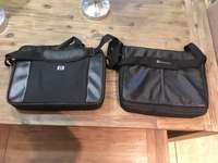 Image of laptop bags
