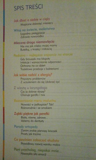 Zdrowie dziecka od niemowlaka do przedszkolaka. Mamo to ja Poznań - image 3