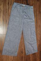 Spodnie damskie rozm. 38