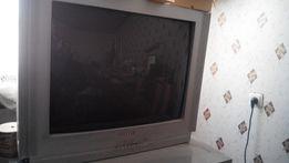 телевизор 27d