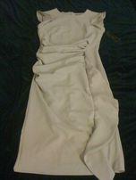 sukienka bal studniówka sylwester wesele rozm. S włoska
