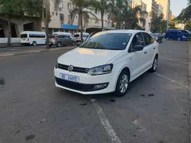 Car  is very neat and good condition