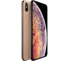 iphone XS max Gold Oraz Space Grey Nowe 64 Gb Extra dodatki Białystok - image 1