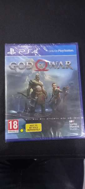 Ps4 games for sale/swap