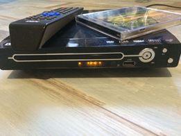 DVD player Dex (цена снижена!)