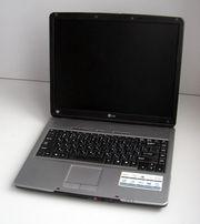 Калькулятор с Windows: LG K1 Express