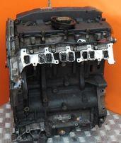 Двигатель мотор форсунка Ford Transit разборка 2.0 2.2 2.4 TDI TDCI