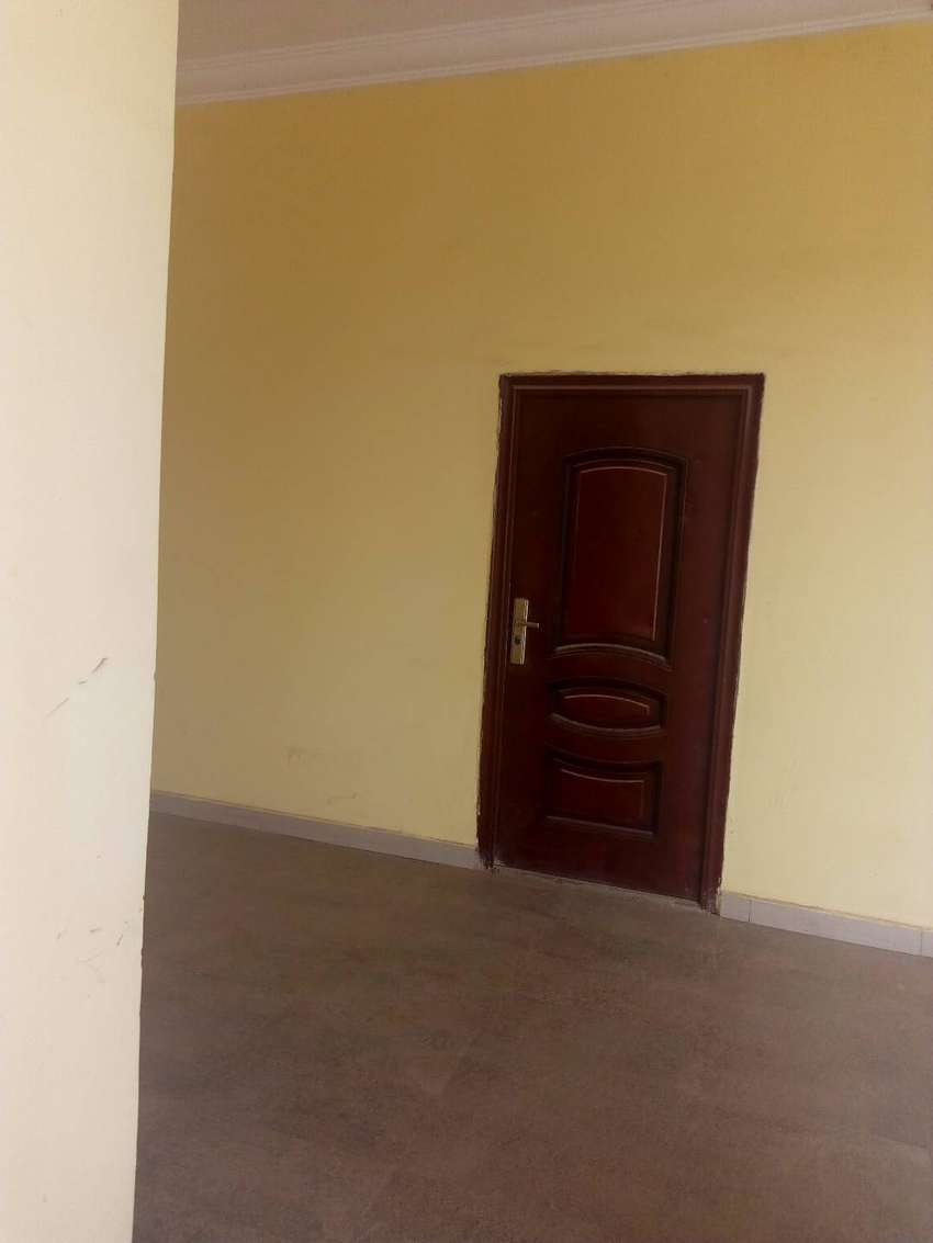 Two bedroom flat for rent 0