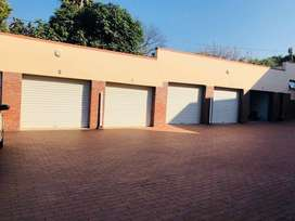 Commercial Property for Sale in Eastcliff, Pretoria