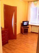 Cдам 1-но комнатную квартиру посуточно