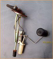 Fiat 126p czujnik poziomu paliwa