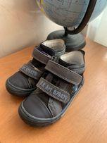 Ботинки Bartek 24 p