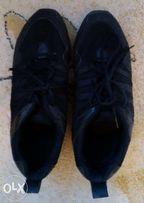 Sneakersy męskie Sansha rozm. 47 (20M)