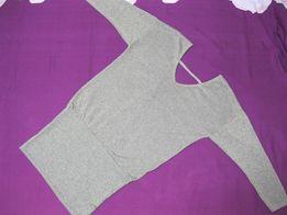 Платье сарафан туника футболка VENCA