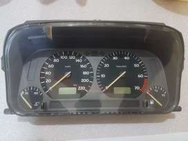 Vw Cluster For Sale