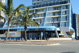 Durban Spa Christmas timeshare 20-27 December for rent 6 sleeper