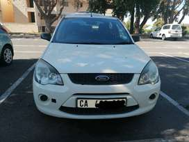 Ford ikon 2014 for sale with Uber slot
