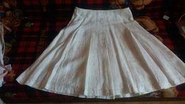 Spódnica damska rozmiar 38